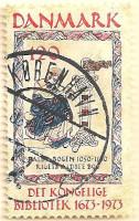 Denmark-561-AN16