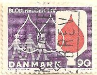 Denmark-568-AN17