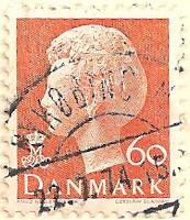 Denmark-570-AN14