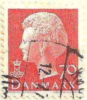Denmark-571-AN14