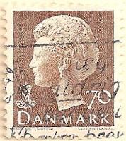 Denmark-572-AN14