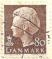 Denmark-574-AN14