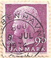 Denmark-575-AN14