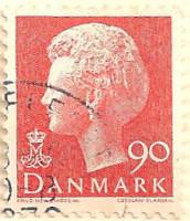 Denmark-576-AN14