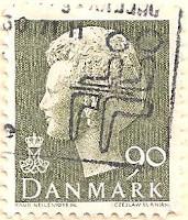 Denmark-577-AN14