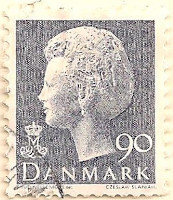 Denmark-577a-AN14