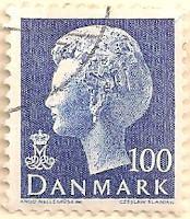 Denmark-578-AN14