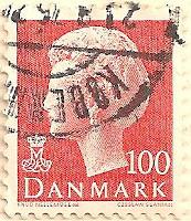 Denmark-580-AN14