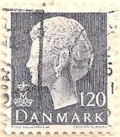 Denmark-581-AN14