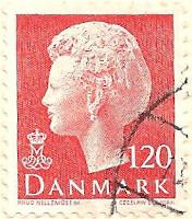 Denmark-581b-AN14