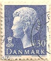 Denmark-582-AN14