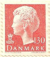 Denmark-582a.1-AN14
