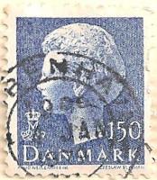Denmark-582d-AN14
