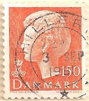 Denmark-582e-AN14
