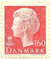 Denmark-582g-AN14