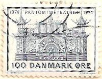Denmark-583-AN17