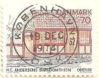 Denmark-586-AN18