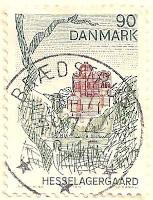 Denmark-587-AN22