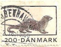 Denmark-616-AN20