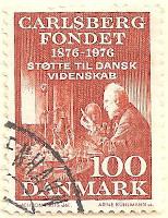 Denmark-631-AN21