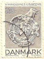 Denmark-673-AN21