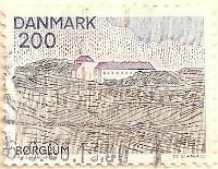 Denmark-689-AN18