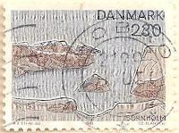 Denmark-708-AN20