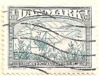 Denmark-711-AN19