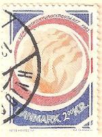Denmark-752-AN22