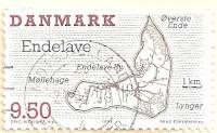 Denmark-1046-AN17
