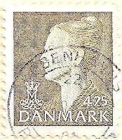 Denmark-1095-AN12