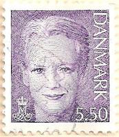 Denmark-1199-AN12
