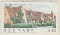 Denmark-1298-AN16.1