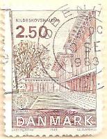 Denmark-759-AN21