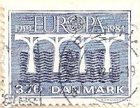 Denmark-778-AN17