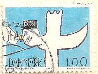 Denmark-787-AN18