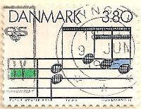 Denmark-797-AN18