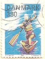 Denmark-804-AN21