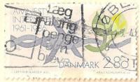 Denmark-814-AN16