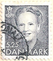 Denmark-918-AN12