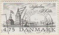 Denmark-932-AN16.1