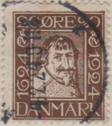 Denmark 220 G305