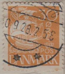 Denmark 280a G306