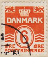 Denmark-268e-J23