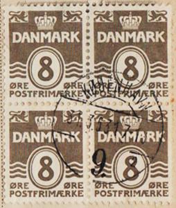 Denmark-270.1-J23