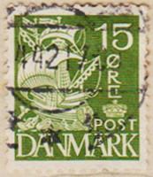 Denmark-277de-J23