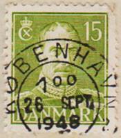 Denmark-328-J23
