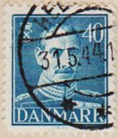 Denmark-333-J23