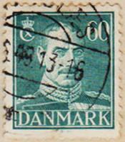 Denmark-335-J23