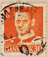 Denmark-363-J23